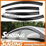 Buy cheap 8112Y12YD PMMA OEM Windows visor apply to Honda CRV 12 from wholesalers