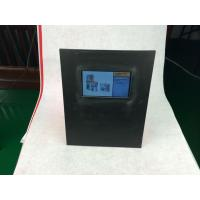 Buy cheap 15 Inch Digital Photo Frame With Cardboard Display For Video Play Advertising from wholesalers