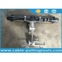 Buy cheap TYTGP Zoom Sag Scope Other Tools For Tower Legs / Conductors from wholesalers