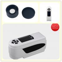 Buy cheap Portable powder colorimeter price in india product