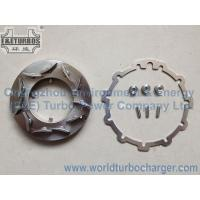 Buy cheap Turbo VNT Parts GTB1649V Fit Turbo VV19 For 757886-0003 / 757886-0004 from wholesalers