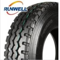 Buy cheap Doublestar Brand Tires/Tyres 750r16, 825r16, 825r20, 13r22.5, 315/80r22.5 from wholesalers