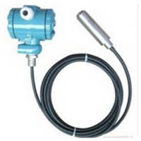 Buy cheap Submersible Hydrostatic level transmitter HPT-34 from wholesalers