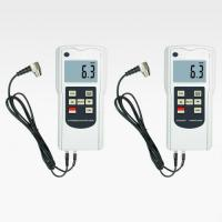 Buy cheap Wall Ultrasonic Thickness gauge, UT thickness tester, NDT thickness gage RTG-100 from wholesalers