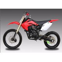 Gas powered dirt bikes for adults