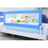 Buy cheap Convertible Infant Bed Guard Rails 180cm , Safety Bed Rails For Children from wholesalers