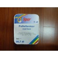Buy cheap Aluminum Foil Container (SPK5516) from wholesalers