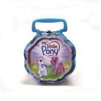 Buy cheap My Little Pony Lunch Tin Box from wholesalers