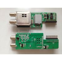 Buy cheap jb200  module tuner for north amenrica satellite tuner moduler from wholesalers