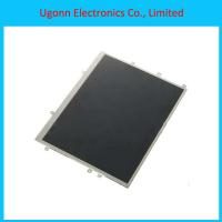 Buy cheap iPad LCD Screen Replacement from wholesalers