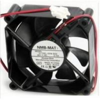 Buy cheap Noritsu Qss minilab fan of 24v.0.24A.0.40A from wholesalers