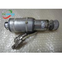 Buy cheap SMT Printer Replacement Parts DEK 160702  PRINT CARRIAGE MOTOR GR63x25 from wholesalers