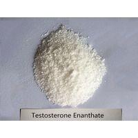 Buy cheap Lean Muscle Building Tren Anabolic Steroid Trenbolone Acetate Powder CAS 10161 34 9 from wholesalers