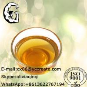 eq 300 boldenone undecylenate