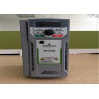 Buy cheap 2.2kw AC Driver Variable Frequency Inverter Servo Control With Protective Coating from wholesalers