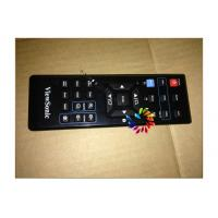 Buy cheap Replacement Viewsonic Projector Remote Controls For Viewsonic PJD5123 PJD5523W product