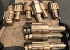 Buy cheap Down Hole Drilling Bit Eccentric Drill Bit Long Life Span factory Price from wholesalers