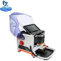 Buy cheap Xhorse Condor XC-Mini Plus CONDOR XC-MINI II Automatic Key Cutting Machine with 3 Years Warranty from wholesalers