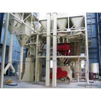 Buy cheap 1-15PTH brand new ring die Animal feed Milling equipment for poultry pellet feed from wholesalers