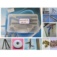 Buy cheap Helicoil Thread Repair Kit from wholesalers