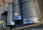 Buy cheap Hot Dipped Galvanized Bto-22 450, 600, Concertina Razor Barbed Wire from wholesalers