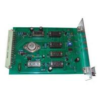 Buy cheap Control breadboard, control board for Somet SM93, SM220, SM230, SM240, SM250, SM260, SM270 from wholesalers