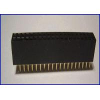 Buy cheap 2.00MM 40P Board to Board Connector from wholesalers