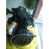 China Cummins Engines ISDe Series for Truck / Bus / Coach ISDe 140 30 on sale