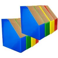 Buy cheap vertical file holder from wholesalers
