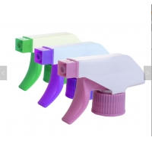 Buy cheap multicolor 0.9ml/T 250ml Plastic Bottle 28 410 Sprayer product