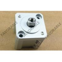 Buy cheap Smc Pneumatic Cylinder Cq2kb16-5d-Xg4 Especially Suitbale For Cutter Gtxl 85977000 from wholesalers