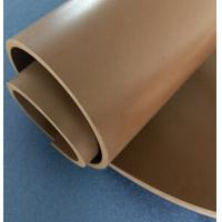 Buy cheap Bottom Price Hot Sale Viton Dupont Sheet FKM Sheet China Manufacturer Rubber Sheet FPM from wholesalers