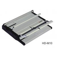 """Buy cheap Velo Strip 14"""" Electric Binding Machine HD-M10 With CE Certificated from wholesalers"""