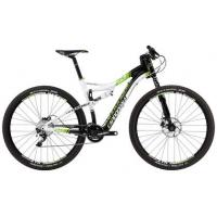Buy cheap 29er Best quality Carbon fibre Mountain Bike Bicycles Alloy frame mountain bike, sram x7/x9 MTB Mountain For Sale Factory Price from wholesalers