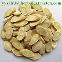 Buy cheap Astragalus root extract,  복사 뼈 추출물, 복사 뼈 뿌리 추출물, Chinese factory supply , Shaanxi Yongyuan Bio-Tech from wholesalers