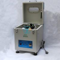 Buy cheap hot sell automatic solder cream mixer ZB500S from wholesalers