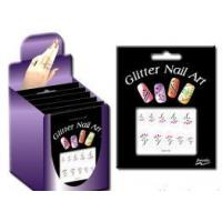 Buy cheap Nail Tattoo from wholesalers
