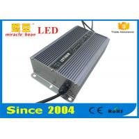 Buy cheap High Power Waterproof LED Power Supply from wholesalers