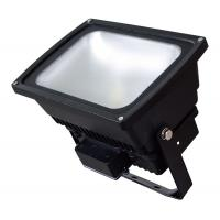 Buy cheap Flexible Install Outdoor LED Flood Lights IP65 GY260FG 11W / 22W / 33W / 45W  IP65 rating from wholesalers