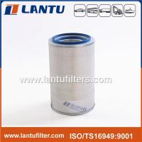 Buy cheap Good Quality heavy truck air filter F8 K3046 from wholesalers