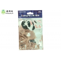 Buy cheap Moisture Proof ESD Shielding Bag / MBB Vacuum Bag For Electronic Product from wholesalers