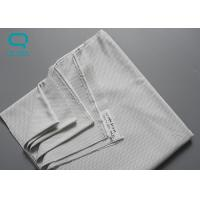 Buy cheap Customizable Pantone Color Anti Static Fabric For Conductive Glove 165*89 Density from wholesalers