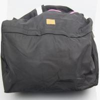 Buy cheap China Sourcing Agents Guangzhou Buying Agent Hongkong buying agent bags agent from wholesalers
