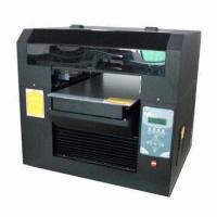 Buy cheap DIY pen drive/IC card/ magnetic card/U dish printer with excellent cost performance and reputation from wholesalers