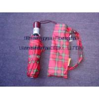 China Umbrella with Tote Bag on sale
