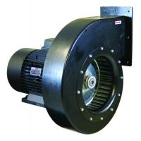 Buy cheap ECF225144 EC Centrifugal Fan from wholesalers