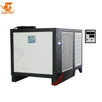 Buy cheap 50v 500a Anodizing Power Supply from wholesalers
