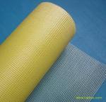 Buy cheap Fiberglass Mesh/Cloth/Alkali resistant fiberglass mesh for roofing from wholesalers