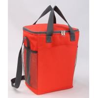 Buy cheap 24 cans cooler bags huge cooler bag for picnic-HAC13131 product