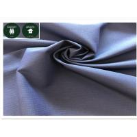 Buy cheap 100% Polyester Recycled PET Fabric Two - Tone With TPU Transparent Membrane from wholesalers